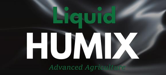 Liquid humix